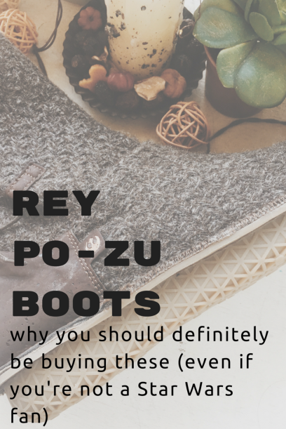 Rey Boots Review.png